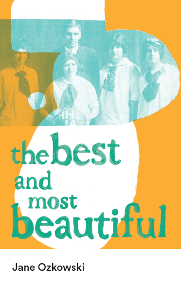 The Best and Most Beautiful